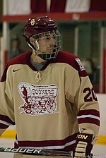 File:OU Hockey-9418 (8201205053).jpg