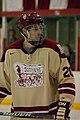 OU Hockey-9418 (8201205053).jpg