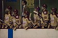 OU Hockey-9426 (8202305744).jpg