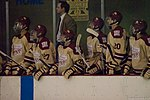 File:OU Hockey-9426 (8202305744).jpg