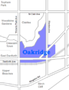 Oakridge map.PNG
