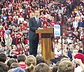 Obama speaks to the Kohl Center (2261514791) (cropped).jpg