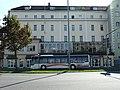 Obere Donaulände 11.JPG