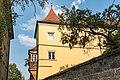 Obere Karolinenstraße 6, Ansicht Aufseßstraße Bamberg 20200810 001.jpg