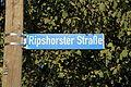 Oberhausen - Ripshorster Straße 05 ies.jpg