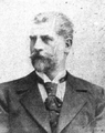 Oberleithner Heinrich.png