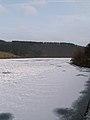 Obersee 7 db.jpg