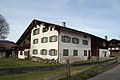 Oberstdorf - Schrofengasse Nr 6 v SO.JPG