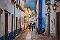 Obidos main street reverse (50170347552).jpg