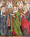 Obilman Saints.jpg