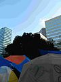 Occupy Oakland Nov 12 2011 PM 03.jpg