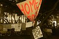 Occupy Vancouver Signage.jpg