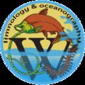 Ocean Lim Wiki v3 transparent.png