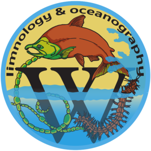Wikipedia:WikiProject Limnology and Oceanography - Wikipedia