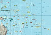 Oceania-map.JPG
