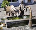 Ochsenbrunnen Rhens.jpg