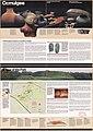Ocmulgee - Ocmulgee National Monument, Georgia LOC 95683317.jpg