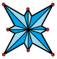 Octagonal star-c3.png