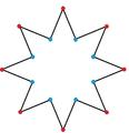 Octagonal star.png