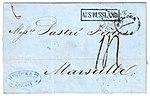 Odessa-Marseille 1856 Dob57101105.jpg