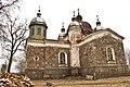 Odiste church - panoramio.jpg