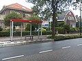 Oegstgeest - 2011 - panoramio (23).jpg