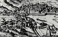 Oenipons, Tirolensis comitatus (Altstadt und Mariahilf).png