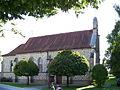 Offenberg-Aschenau-Hauptstrasse-29-Kirche.jpg