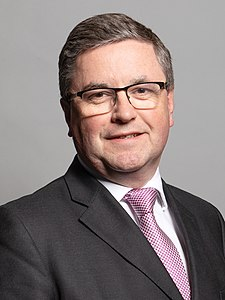Official portrait of Rt Hon Robert Buckland MP crop 2.jpg