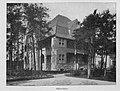 Offiziershaus Seemannsheim Kleinmachnow 1911.jpg
