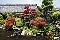 Ofusa-kannon Kashihara Nara pref Japan07s3.jpg