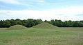 Ohio - Hopewell Culture National Historical Park.jpg