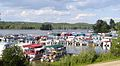 Ohio - Lexington - Clearfork Marina.jpg