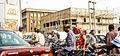 Okada Lagos.jpg