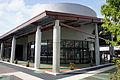Okinawa Outlet Mall Ashibinaa01n4500.jpg