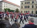 Oktoberfest - Munich 2009 - 01.JPG