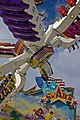 Oktoberfest 2012 - Skater - Flickr - digital cat .jpg