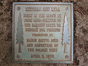 Old-Mill-Park-Mill-Valley-Florin-WLM-3.jpg