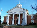 Old Carroll County Courthouse.jpg