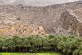 Old Ghul Hajar Mts Oman.jpg