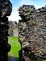 Old Inverlochy Castle. - geograph.org.uk - 1349690.jpg