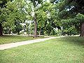 Old Main Lawn.jpg