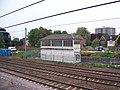 Old Signal Box - geograph.org.uk - 426527.jpg