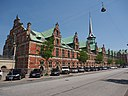 Old Stock Exchange Copenhagen, pic-001.JPG