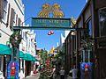 Old Street Entrance (6545965579).jpg