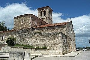 San Giorgio, Campobasso