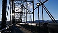 Old Wenatchee Bridge- Walking Bridge Across Columbia 3.jpg