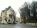 Old building - panoramio (5).jpg