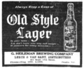 Old style lager ad.png
