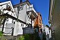 Old town, Bergen (63) (35650892774).jpg